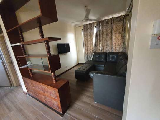2 BHK Apartment for rent in Upanga image 4