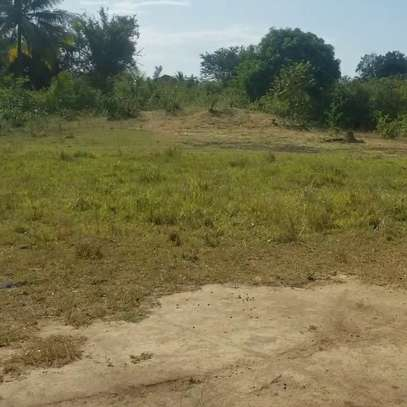 PLOTS OF LAND WITH UTILITIES FOR SALE image 4