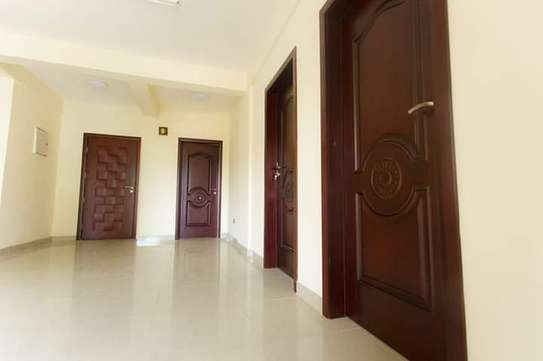 1st/4th Floor 3 Bedrooms Apartment Sale by Installment, Kariakoo - Dar es Salaam