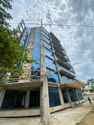 Building for sale in Mikocheni image 6