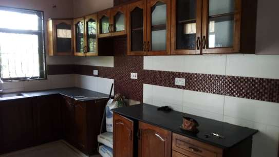 5bed house at bunju tsh 400000 image 4