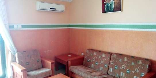 SPECIOUS 2 BEDROOMS FULLY FURNISHED FOR RENT AT MIKOCHENI image 4