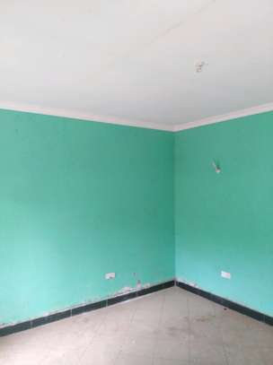 Land With a three bedroom house for sale in ARUSHA image 8