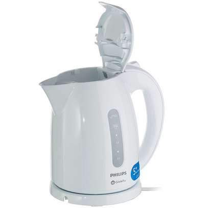 Philips HD4646 - kettle image 3