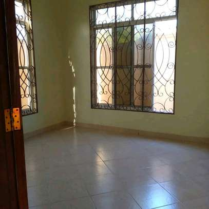 4 bedroom house for rent at kigamboni image 6