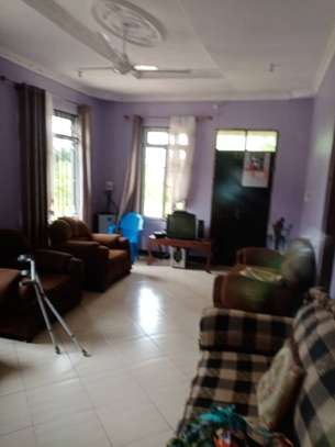 3 bed room house for sale 60ml at kigamboni tuangoma plot areas sqm 1600 image 7