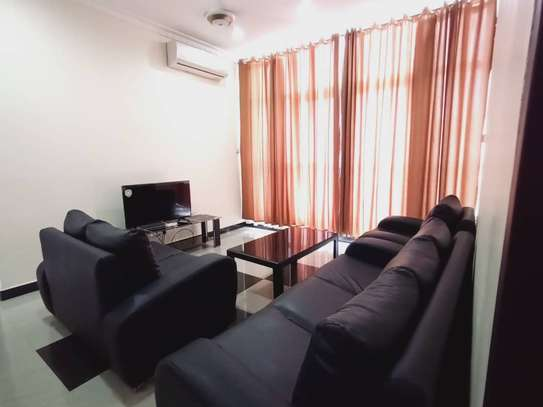 2 bedroom apartment at upanga image 4