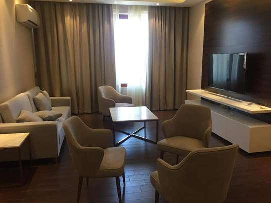 2 bedrooms apartment for rent at oysterbey