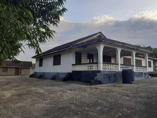 HOUSE FOR SALE AT KIBAMBA image 3
