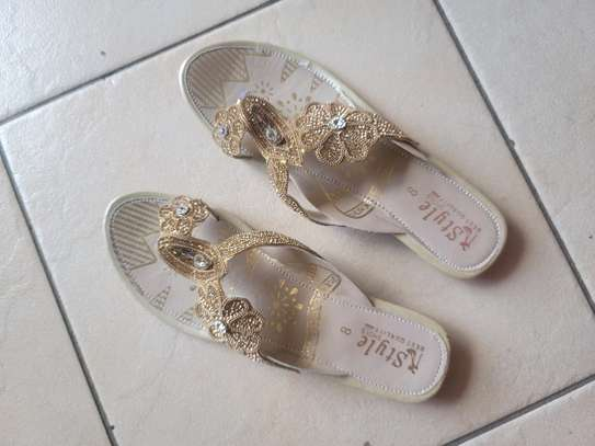 Indian Sandals image 2
