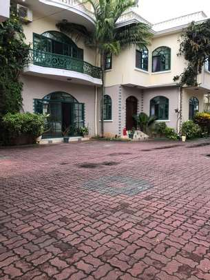 Villa for rent in Oysterbay image 10