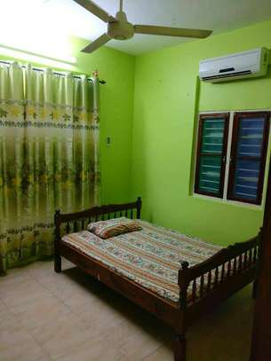 apartment for rent at city center image 1
