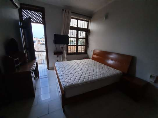 3 BEDROOMS CLASSIC VILLAH FOR RENT image 5