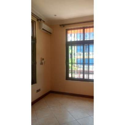 4 bed room townhouse for rent at mikocheni a kwa nyerere image 3