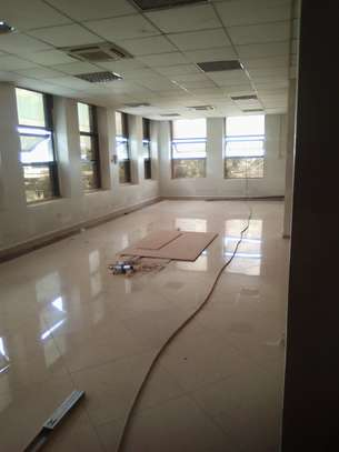 200 Sqm Office at Mwenge image 3