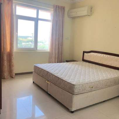 Fully Furnished 3 Bedroom Apartment for rent at Seaview Dar es Salaam. image 8