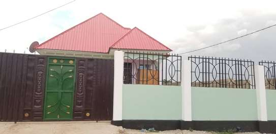 HOUSE FOR SALE CHIDACHI DODOMA image 4