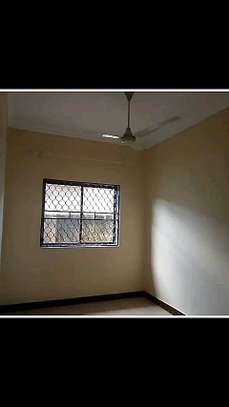 2BDRMS UNFURNISHED APARTMENT AT SINZA image 2