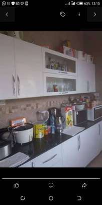 5 bed room house for sale at tabata kinyerezii image 3