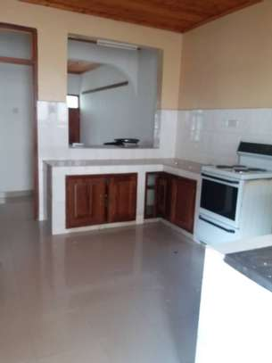 House for rent in Changanyikeni image 9