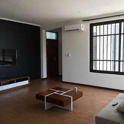 3bedroom fully furnished apartment image 7