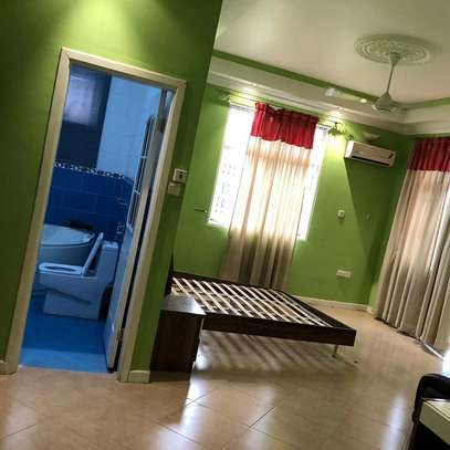 4bedroom house fully furnished image 2