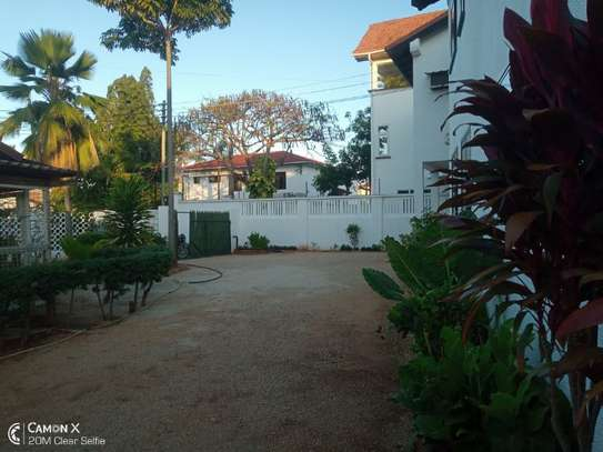 4bed house at white masakiwith swimming pool $2000pm image 14