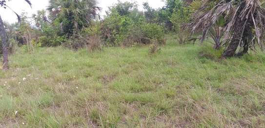 10HACTRES PLOT (INDUSTRIAL AREA) 4SALE AT KITUNDA image 10