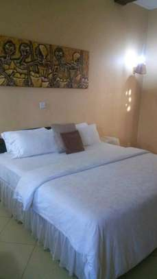 HOTEL BEACH FOR SALE IN BAGAMOYO.. image 11