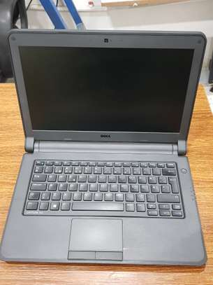 Dell latitude 3340 image 2