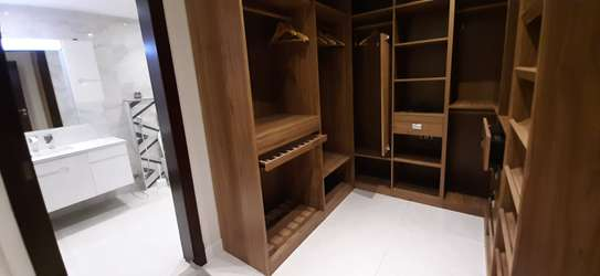 4 Bedrooms Spacious Apartments For Rent in Masaki image 8