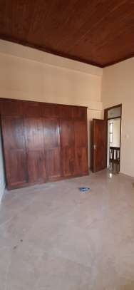 6 Villas Each With 3 Bedrooms (Plus Maids)) For Renting The Whole Compound in Masaki image 7