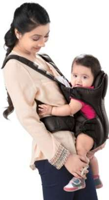 Baby Carrier image 5