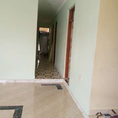 3 bed room house for sale at kigamboni TRA image 2