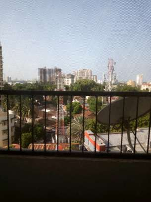 3 bedroom apartment available for rent in Upanga East
