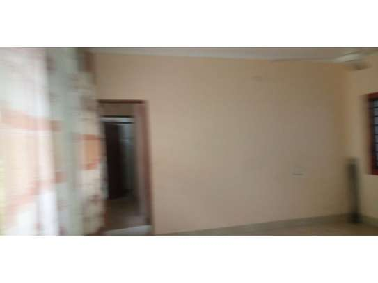 3 bed room house in the compound for rent at msasani namanga image 4