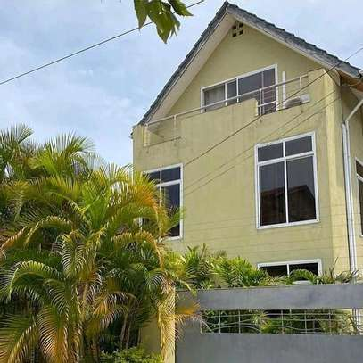 APARTMENT FOR RENT FULLY FURNISHED image 2