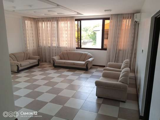 4BRDM VILLA FOR RENT IN MASAKI image 3