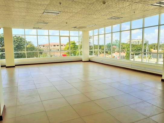 300 Sqm Office Spaces In Oyster Bay image 1