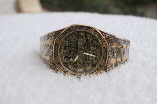 Ap watches image 2