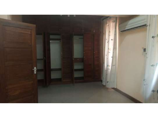 1 bed room house for rent at masaki huose fully fernished image 9