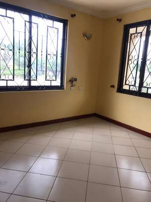 3 BED ROOM HOUSE FOR RENT AT MSASANI image 8