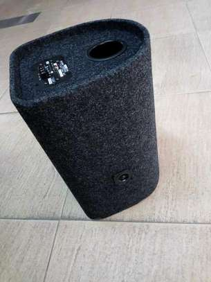DISEN CAR AUDIO SYSTEM image 1