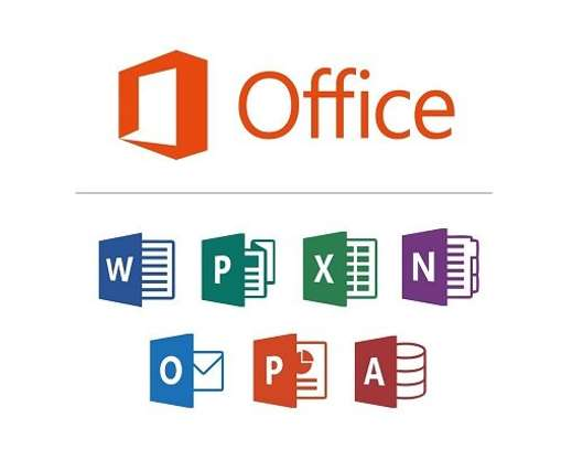 Microsoft Office Professional | Volume License