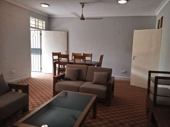 3 Bedroom Apartment  furnished at Mikochen $800pm image 5