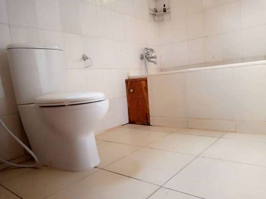 3 BEDROOMS HOUSE FOR RENT AT OYSTERBAY image 5