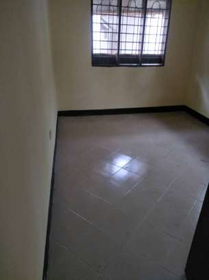 3 bed room at mlimani city area tsh 300000 image 4