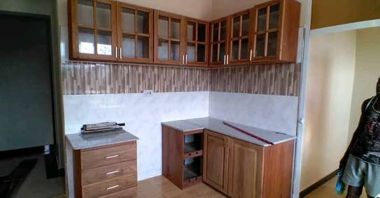 APARTMENT FOR RENT AT MBWENI MPIJI 2IN1 COMPOUND image 3
