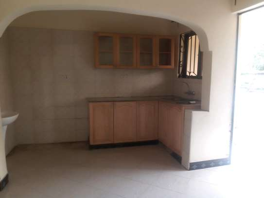 DOUBLE SELF HOUSE FOR RENT IN MOSHONO,ARUSHA image 4