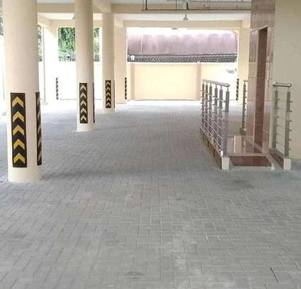 a 2bedrooms fully furnished appartments in msasani cool street is now available for rent image 6